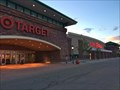 Image for Super Target - Marshall Rd. - Superior, CO