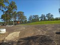 Image for Taree Motorcycle Club racetrack, 'Old Bar', NSW, Australia