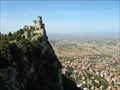 Image for San Marino Historic Centre and Mount Titano