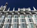 Image for Hotel Reina Victoria - Madrid, Spain