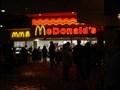 Image for Whiskey Pete's Casino McDonalds - Primm, NV