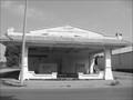 Image for L.J. SHICKLUNA SERVICE STATION --  Port Colborne, Ontario