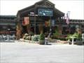 Image for Evergreen Home & Garden - Kingsport, TN