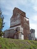 Image for UGG Elevator, Wynndel, Creston Valley, BC