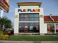 Image for McDonalds - Euclid - Anaheim, CA