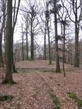 Image for Federlesmahd Large Celtic Burial Mound