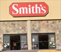 Image for Smiths - 1300 East - Sandy, Utah