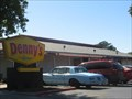 Image for Denny's -  15235 McHenry Ave - Modesto, CA