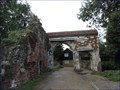Image for Waltham Abbey Gatehouse - Waltham Abbey, Essex, UK