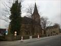 Image for St. Philippus und Jakobus - Herdecke, Dortmund, Germany