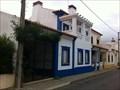 Image for Casazul - Vila Nova de Milfontes, Portugal