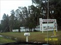 Image for Ruskin Drive-In Theatre; North Ruskin, FL
