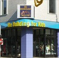 Image for The Building for Kids - Appleton, WI