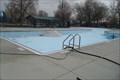 Image for Argo Park Swimming Pool  -  Denver, CO
