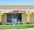 Image for Pho Y # 1 - San Jose, CA