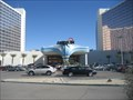 Image for Aquarius Casino Resort - Laughlin Nevada