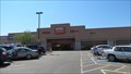 Image for King Soopers #24 - Thornton, CO