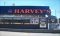 Image for Harvey's - Sherbrooke Est, Montréal (Qc) Canada