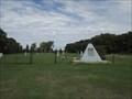 Image for Nelsonville Cemetery - Nelson MB