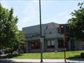 Image for Burger King - Moorpark Ave - San Jose,CA