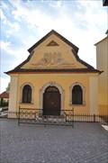 Image for Kaplica Czaszek, Kudowia-Zdroj-Czermna, Poland