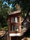 Image for Little Free Library #4636 - Escondido, CA