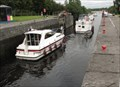 Image for Albert Lock and Jamestown Canal, Co. Roscommon, Ireland