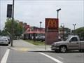 Image for McDonalds--San Pablo Avenue, Oakland