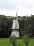 "Image for Cornmill ""Het Fortuin"" in Arnhem, NL."