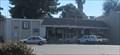 Image for 7-Eleven - Contra Loma Blvd - Antioch, CA