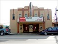 Image for Tivoli Theatre - Creston, BC