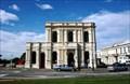 Image for Bank of New Zealand — Oamaru, New Zealand