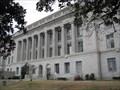 Image for Ouachita Parish Courthouse - Monroe, Louisiana