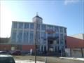 Image for Centrum Fabrika - Svitavy, Czech Republic