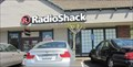 Image for Radio Shack - Fair Oaks - Sacramento, CA