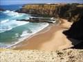 Image for Alteirinhos beach