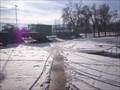 Image for Gunnison Skatepark