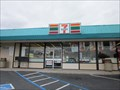 Image for 7-Eleven - Antelope Rd  - Antelope, CA