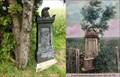 Image for Austro-Prussian War Memorial - Jinolice, Czech Republic