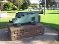 Image for Cannon - Watsonville Plaza - Watsonville, CA