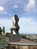 Image for Unity Monument - Signal Hill, CA