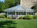 Image for Margaret E. Bush Greenhouse