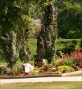 Image for Scera Park Welcome Bear