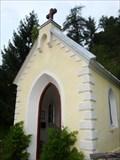Image for Lourdeskapelle Arzl - Pitztal, Tyrol, Austria