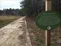 Image for Heritage Trail - Possum Walk