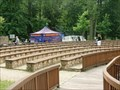 Image for Dolni Pocernice Amphitheater - Prague, Czech Republic