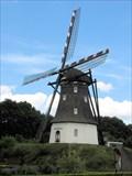 """Image for Cornmill """"Laurentia"""" in Milheeze in the Netherlands."""