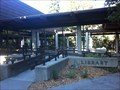 Image for West Valley College Library - Saratoga, CA
