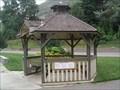 Image for Rotary Park Gazebo - Trail, BC