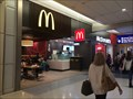 Image for McDonald's - Terminal A - Irving, TX
